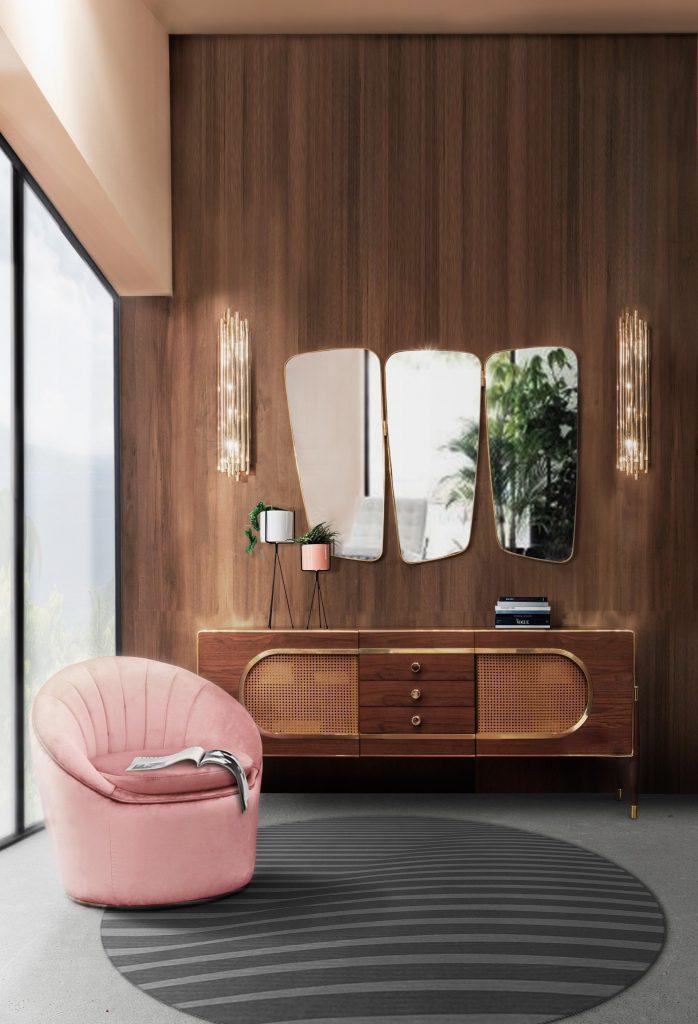13 modern chair