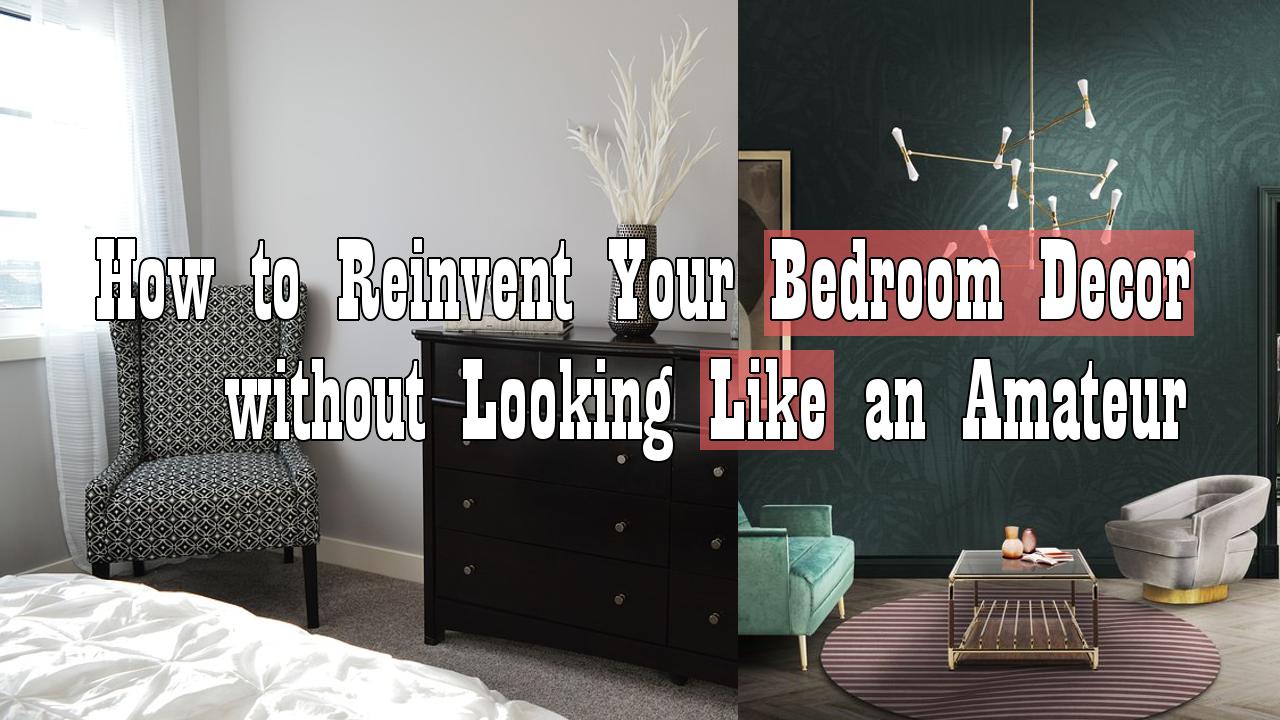 13 simphome reinvent bedroom