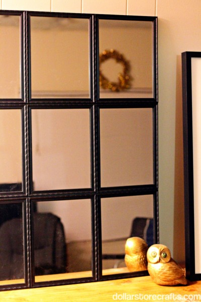 1451521979 tiled mirror 399x599