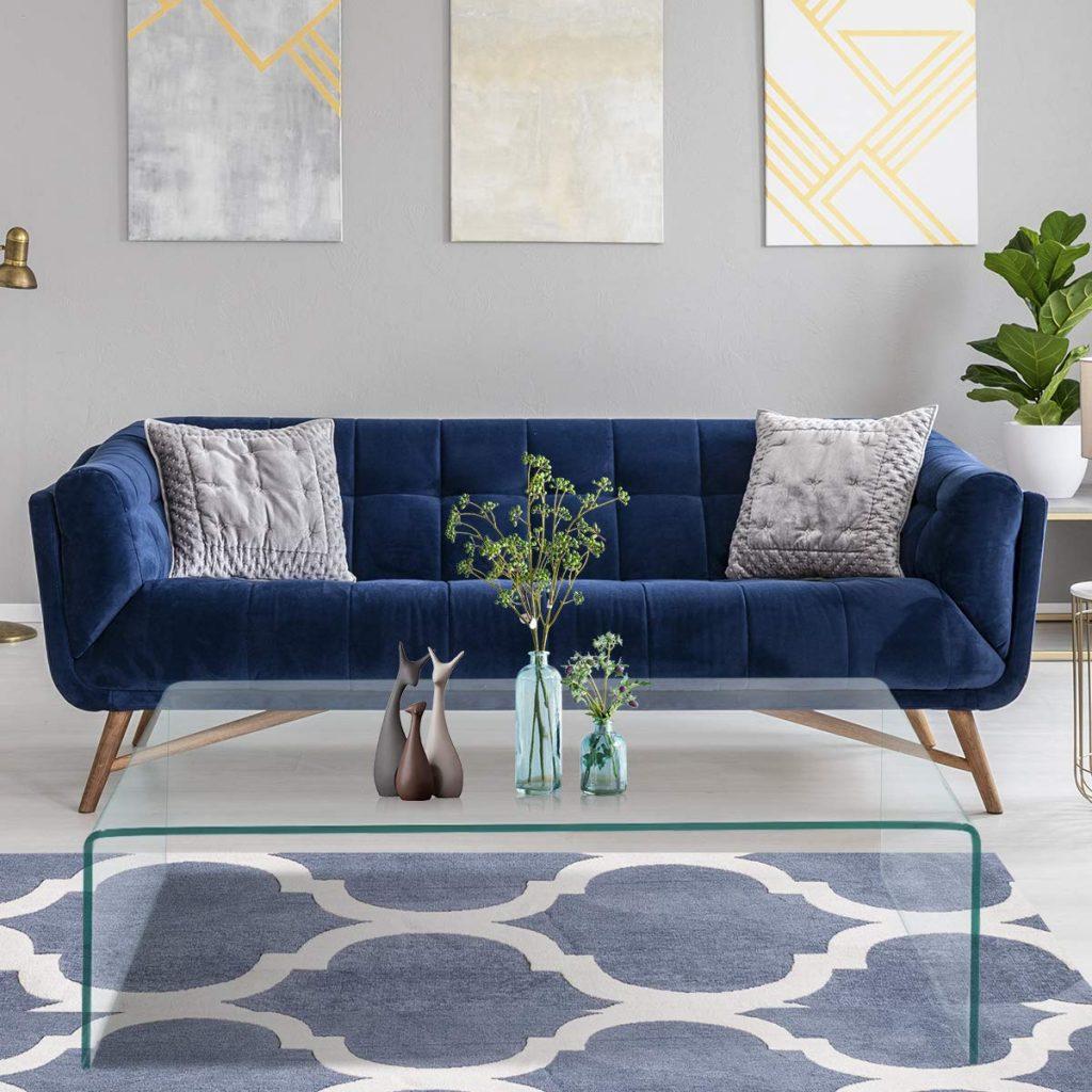 18 lightweight furniture