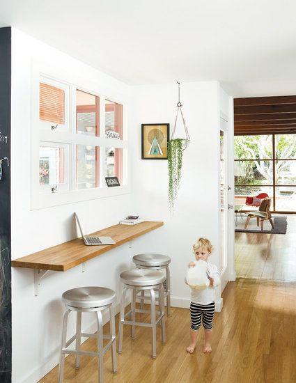 3 Provide Shelf Desk Via Simphome com