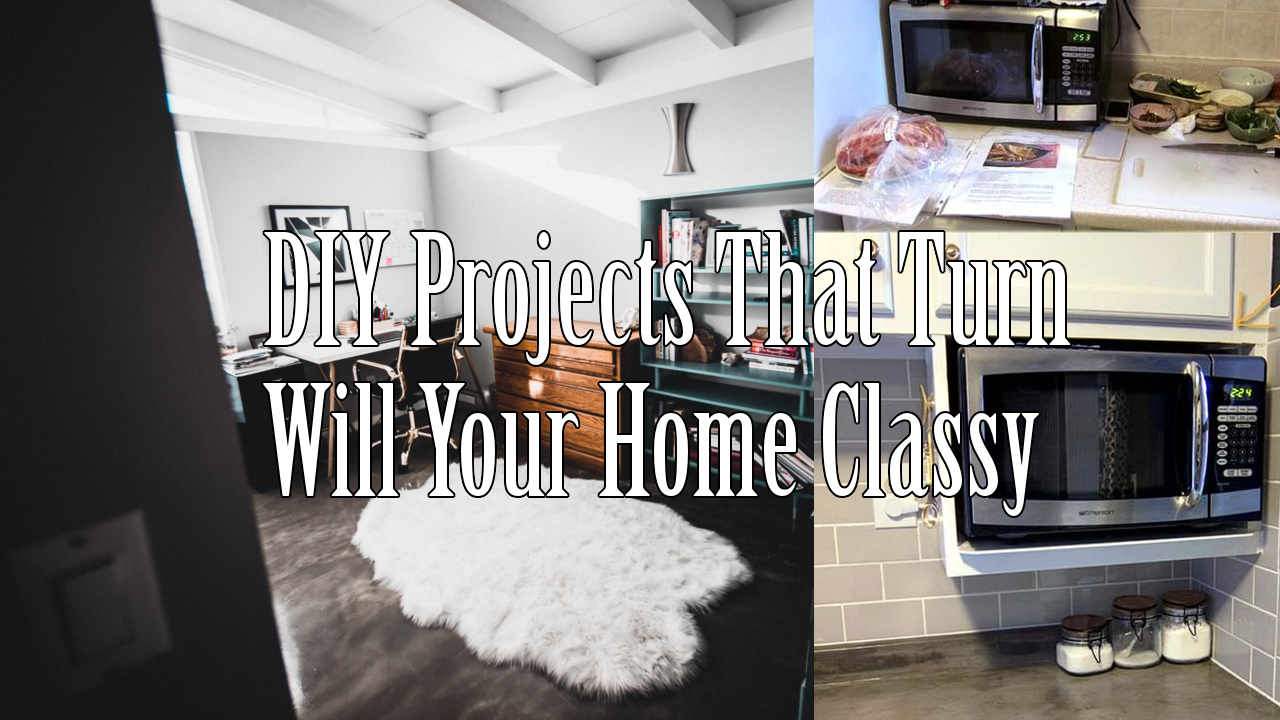 simphome home classy
