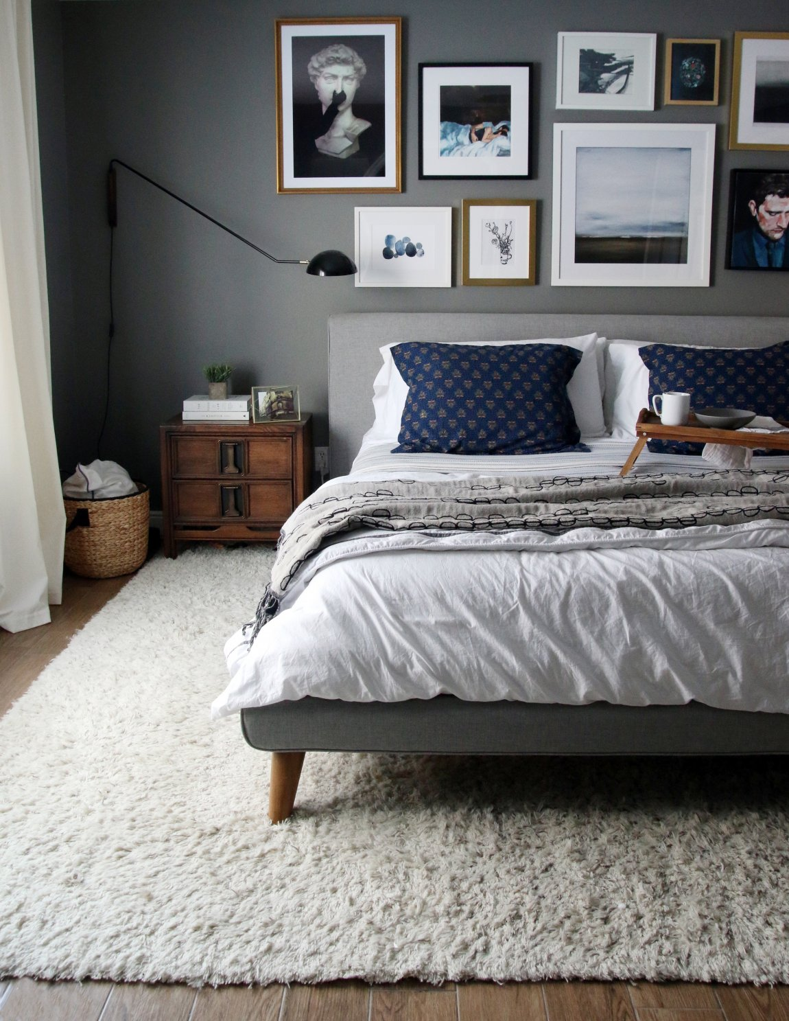 Comfortable Rugs Simphome com