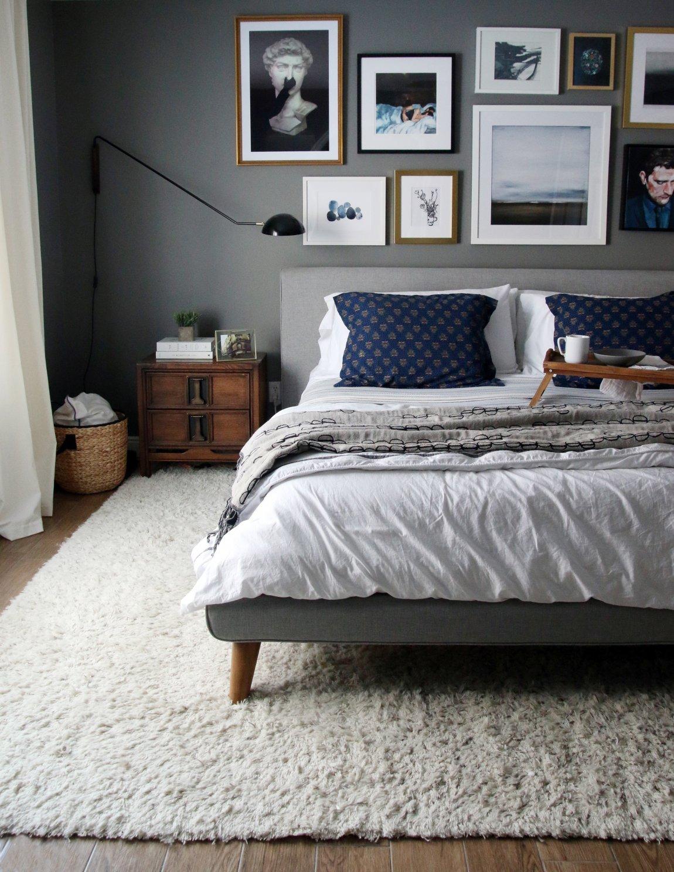 Comfortable Rugs Simphome com