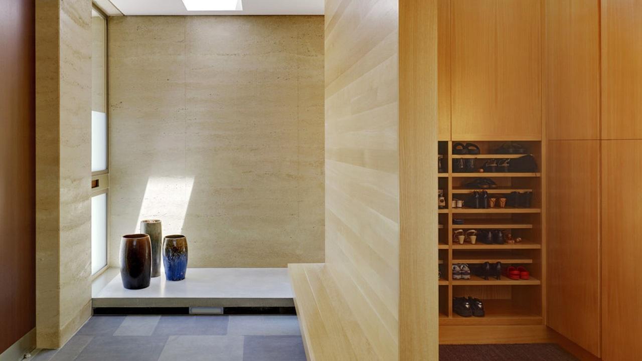 Japanese Home Décor Genkan 4 Simphome com