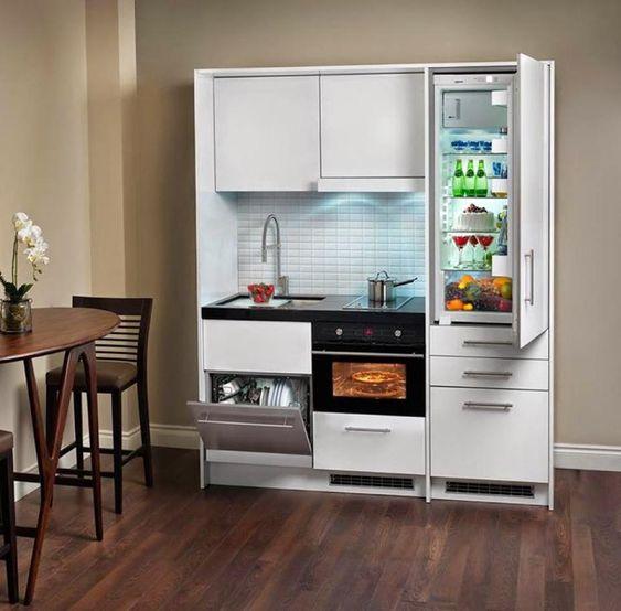 Multi functions Cabinet Simphome com