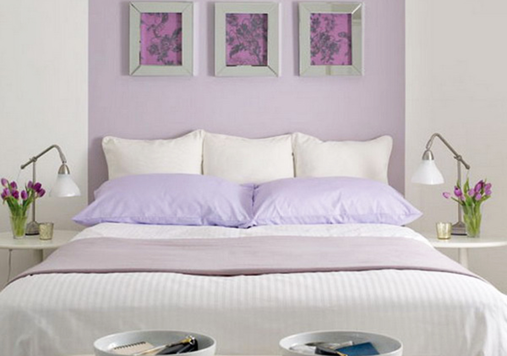 Purple for boy bedroom 5 Simphome com
