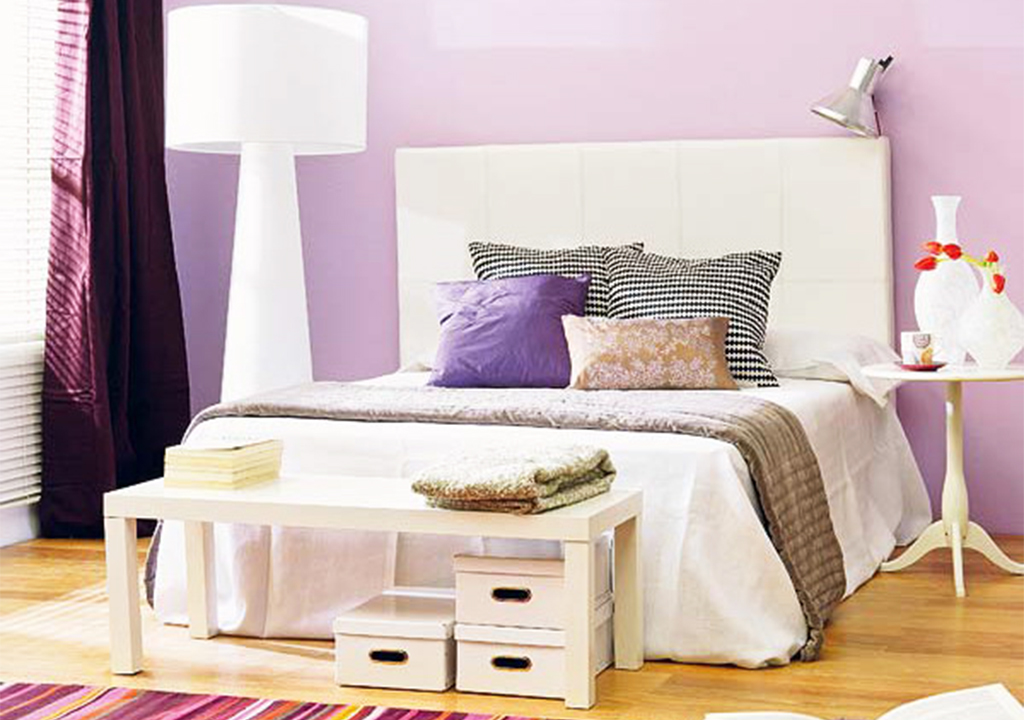Purple for boy bedroom 6 Simphome com