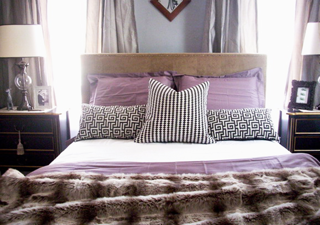 Purple for boy bedroom 8 Simphome com