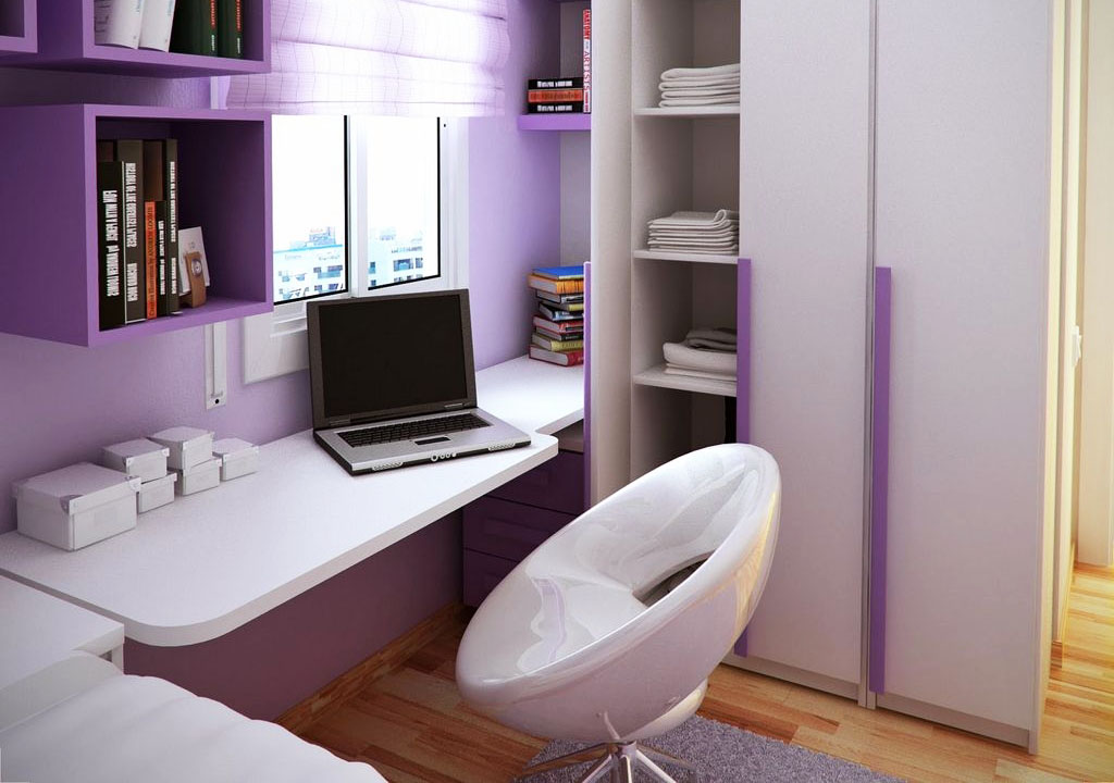 Purple office 9 Simphome com
