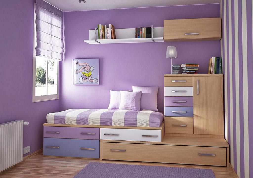 Shades of Purple 5 Simphome com
