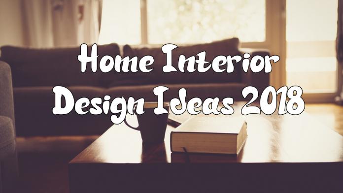home interior 2018 via simphome featured image