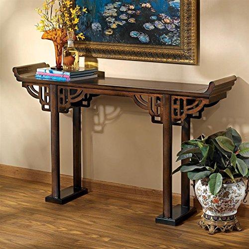 simphome asian furniture