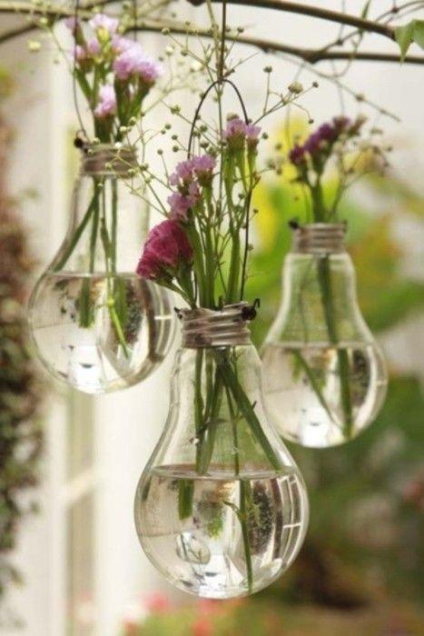 simphome bulb