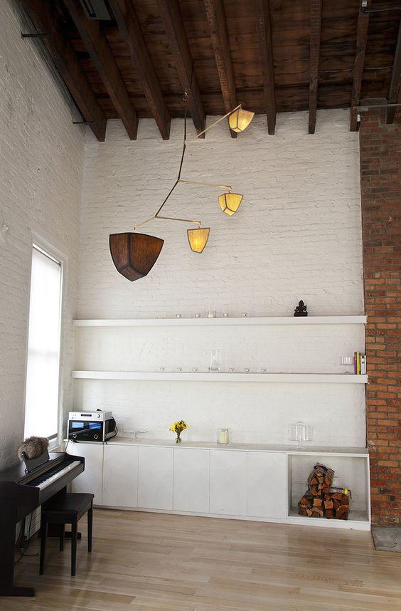 simphome ceiling remodel