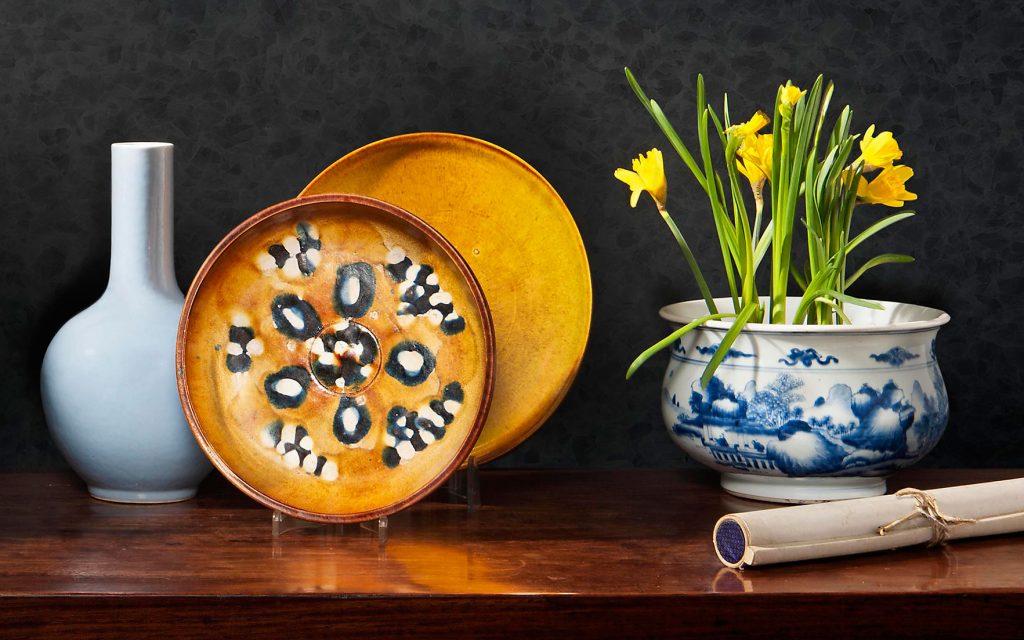 simphome china porcelain