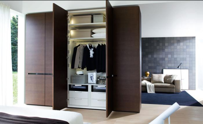 simphome cupboard