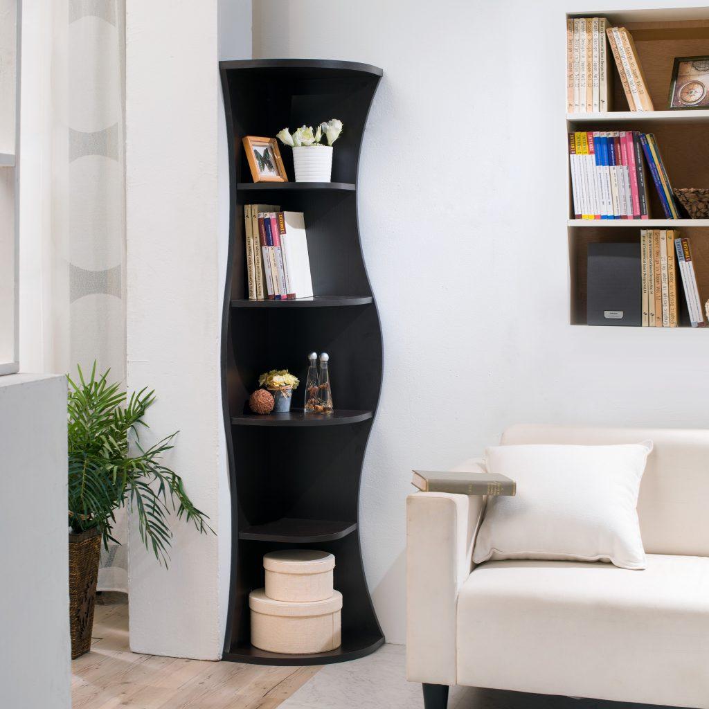 simphome curvy furniture