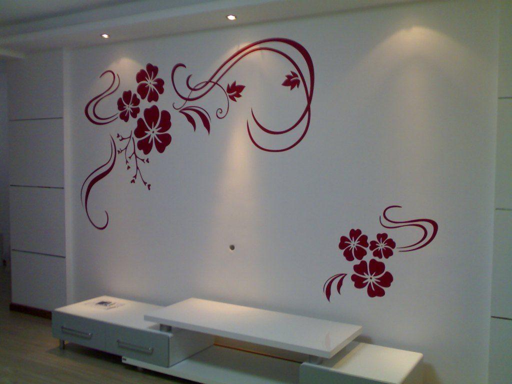 simphome fetco wall art