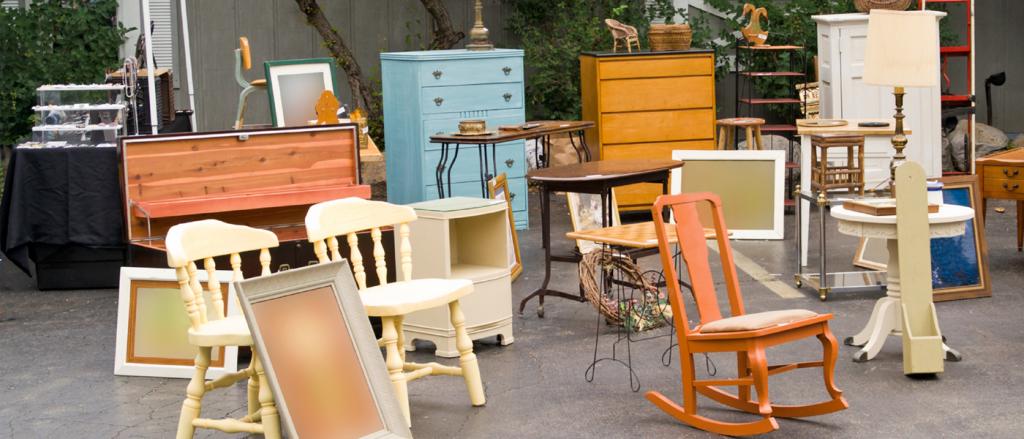 simphome furniture