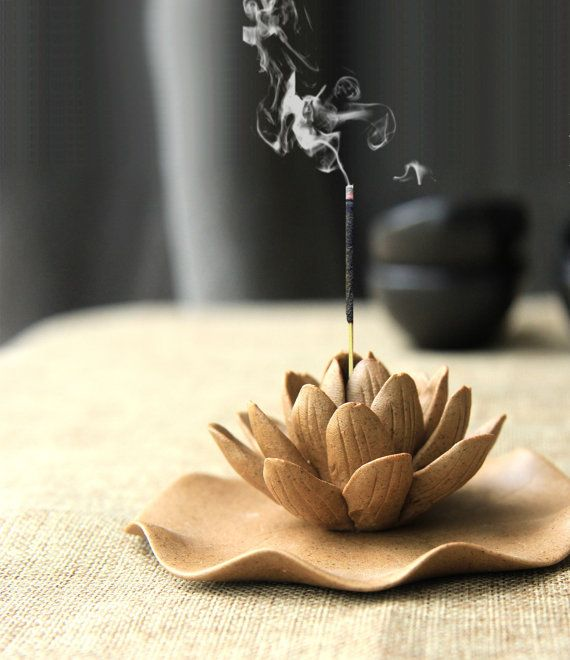 simphome incense