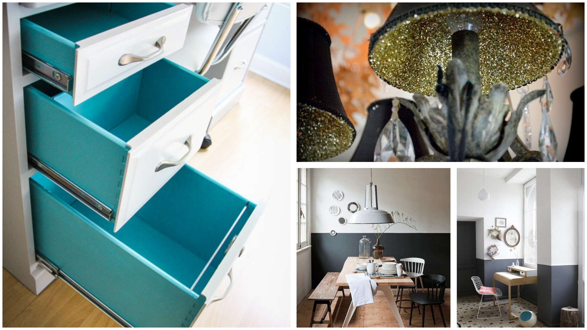 simphome interior design 1