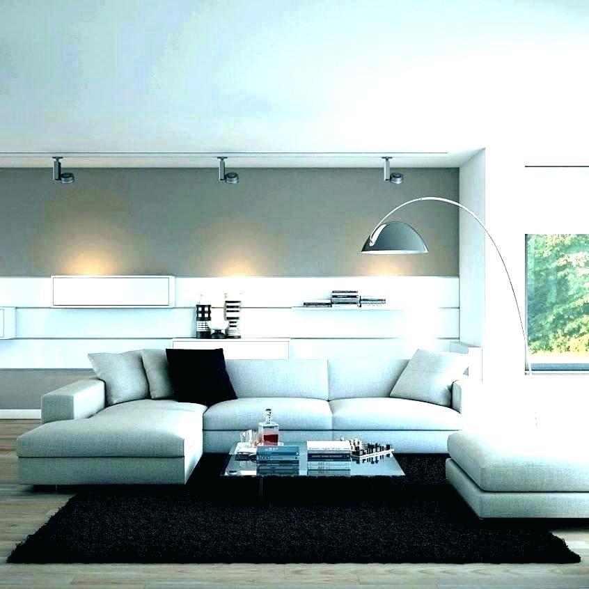 simphome lighting sofa