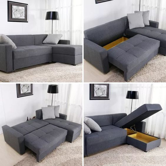 simphome multi use sofa