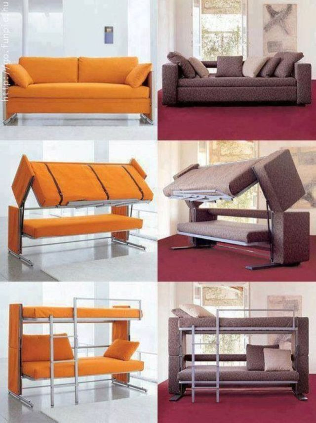 simphome multipurpose furniture
