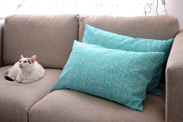 simphome pillow