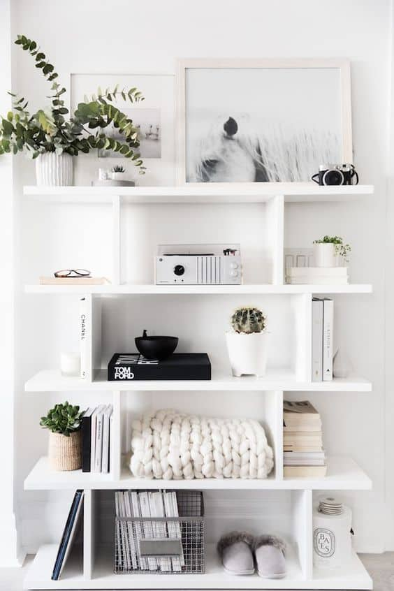 simphome small decoration