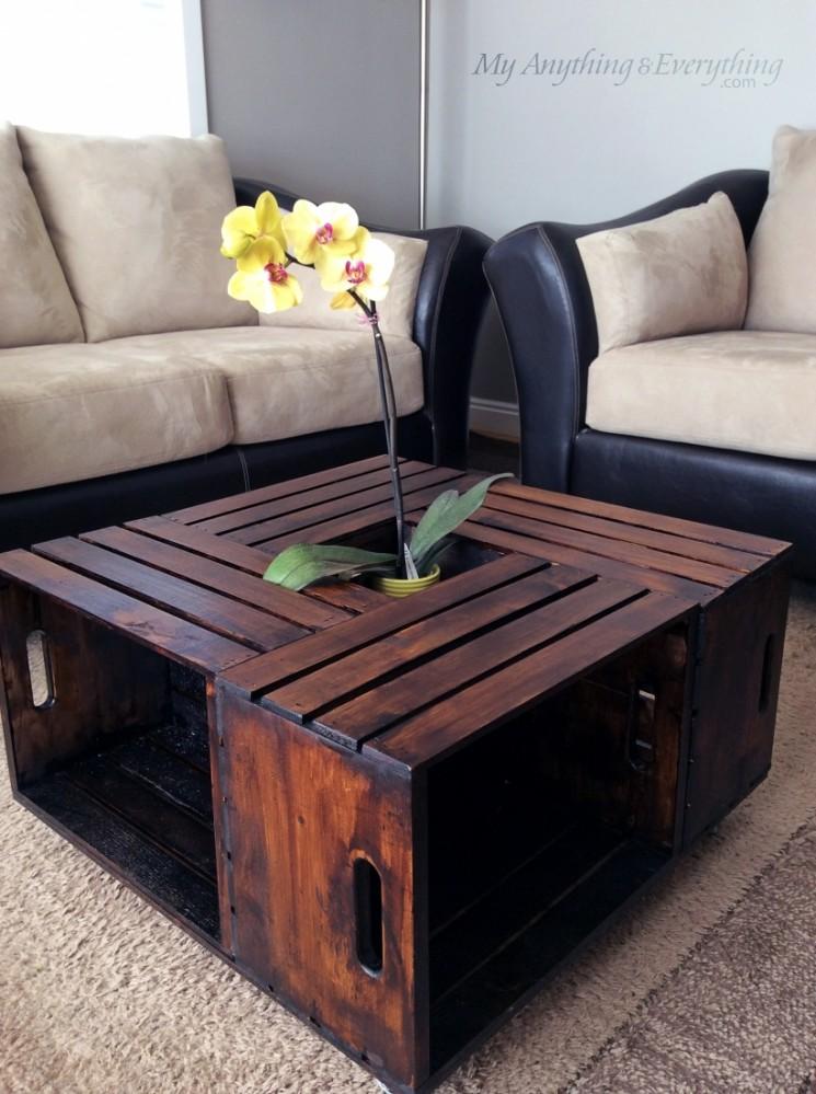 1 Storage Coffee Table Simphome com