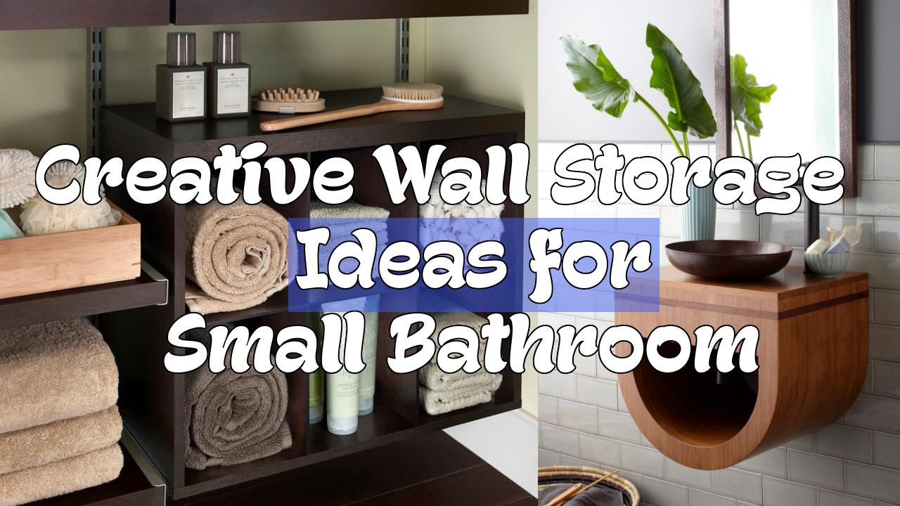 simphome small bathroom ideas