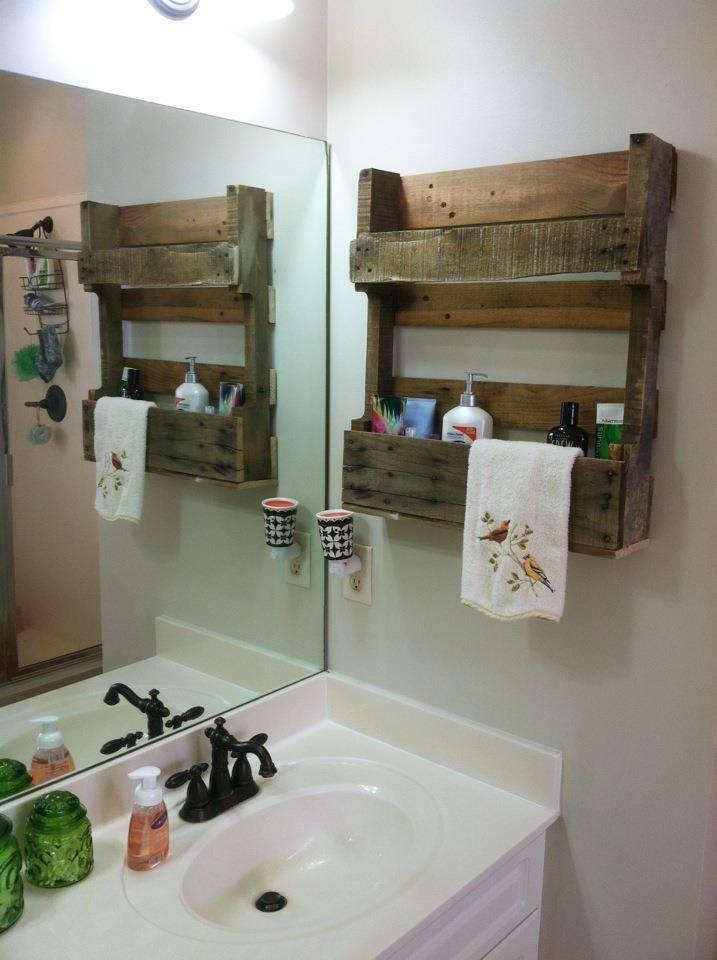 simphome shower organizer