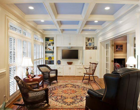 10 Put Lightweight Furniture simphome com