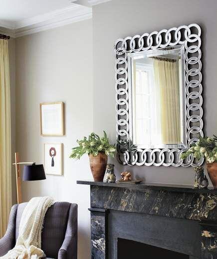 9 Install Mirror simphome com