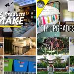 Top 20 Decor Ideas featured Simphome com
