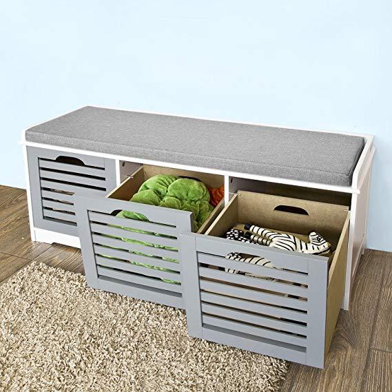 simphome sobuy storage
