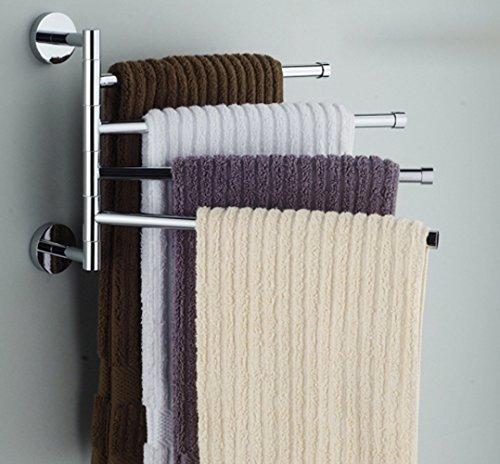 simphome towel bar