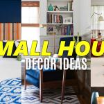 small house decorating ideas simphome.com