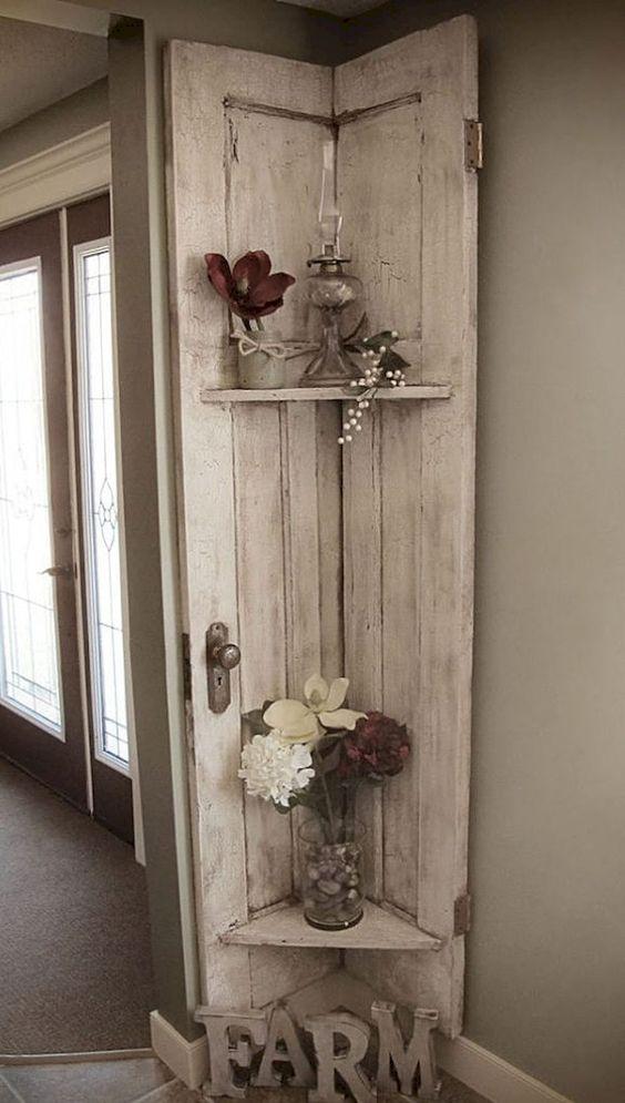 simphome door corner