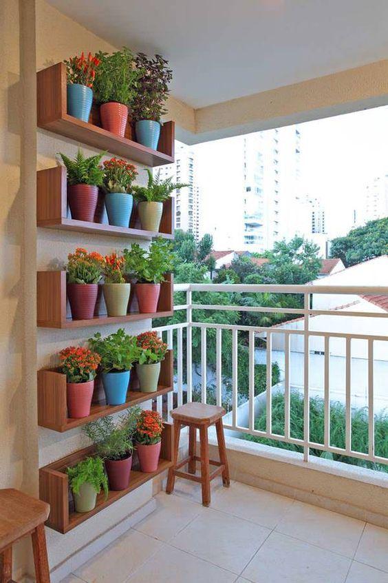1 Stacked Open Shelves Simphome com