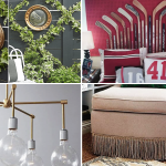 10 DIY Project Home Decorations via simphome featured