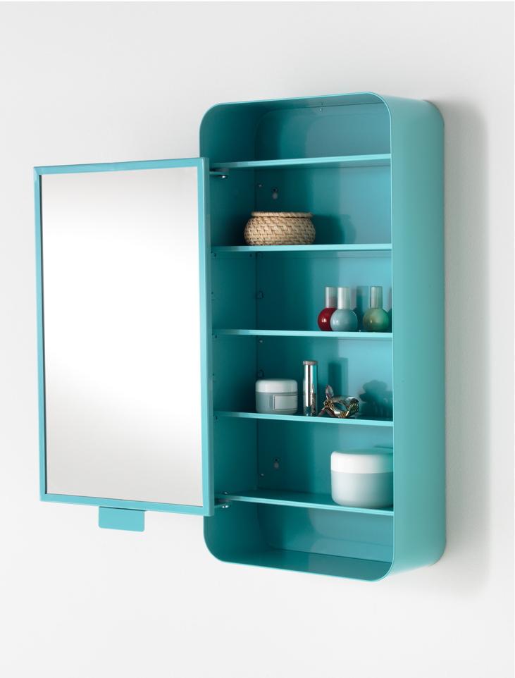 19.Gunnern bathroom cabinet hack