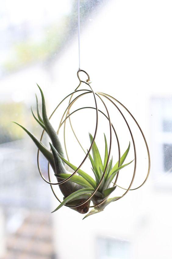 2 Hanging Brass Ornament simphome com