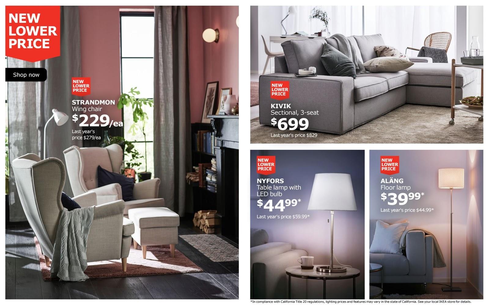 3 IKEA discount simphome com