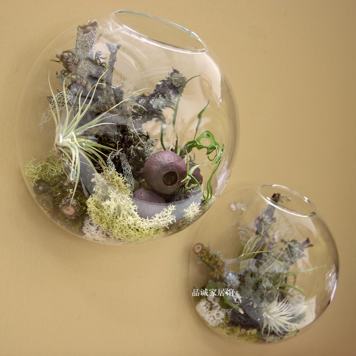 4 Bubble Aerium simphome com