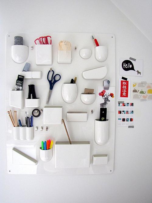 7 Wall2BOrganizer Via2BSimphome com