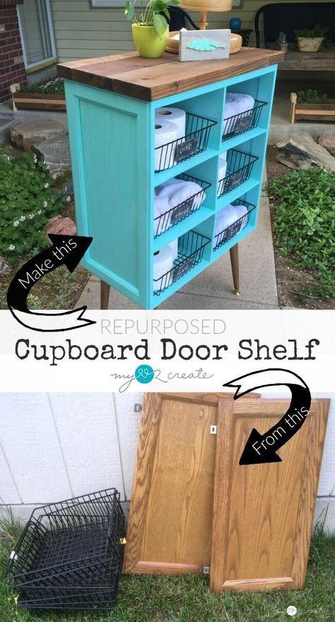 Cupboard Door Shelf Simphome com