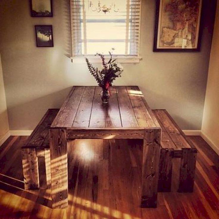 Farm Table Simphome com